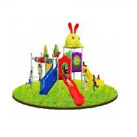 قیمت وسایل پارک کودک