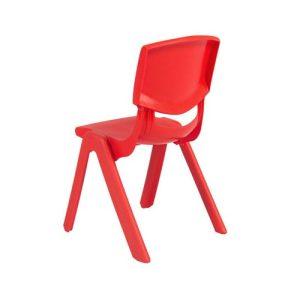 صندلی شیخی مقاوم