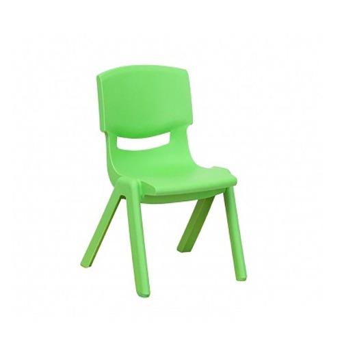 صندلی شیخی زیبا