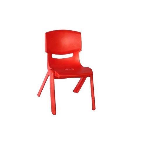 صندلی شیخی کودک