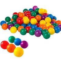 انواع توپ استخر
