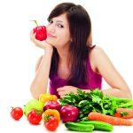 بهترین راه های کاهش وزن در خانه