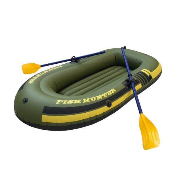 قایق بادی ویلانگ دو نفره