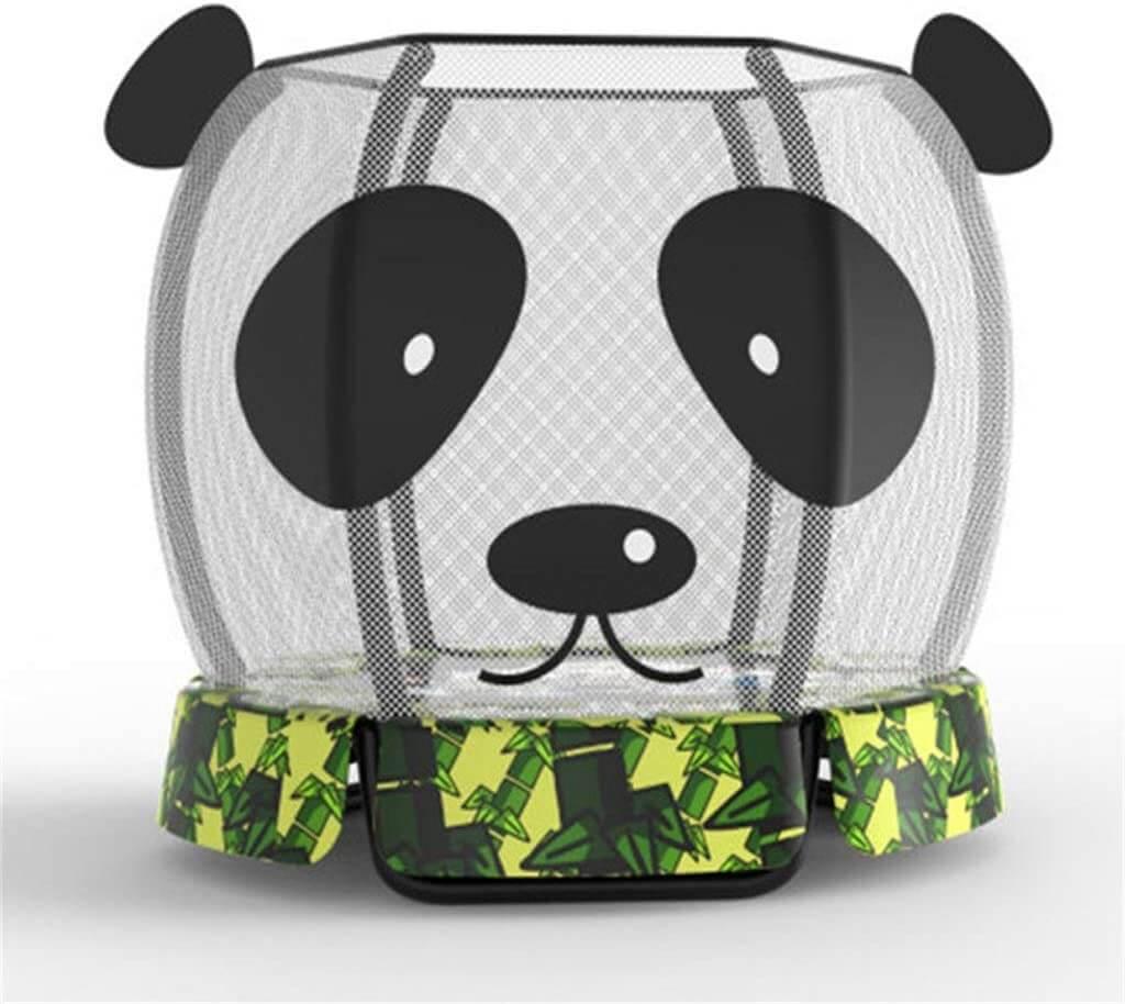 ترامپولین panda