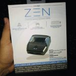 cronus zen خرید مبدل آداپتور کرونوس زین تهران