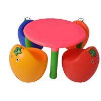 قیمت خرید میز و صندلی کودک