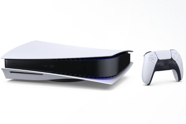 قیمت خرید پلی استیشن Playstation 5 ارزان